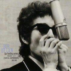 Bob Dylan - The Bootleg Series Volumes 1–3 (Rare & Unreleased) 1961–1991 (1991)