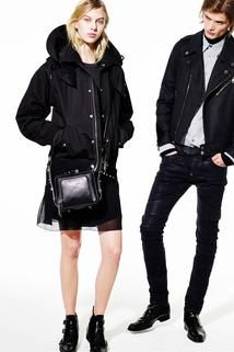 Diesel Black Gold Pre-Fall 2015 - www.stores.eBay.com/dressredress Collection - Gallery - Style.com