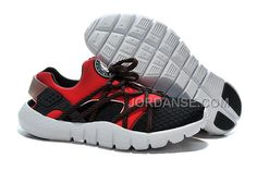https://www.jordanse.com/men-shoes-nk-air-huarache-nm-black-red-online.html MEN SHOES NK AIR HUARACHE NM BLACK RED ONLINE Only 85.00€ , Free Shipping!