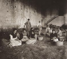 Fotos antiguas: Tiempo de naranjas. Murcia, Tenerife, Portugal, Painting, Canary Islands, Old Photography, 19th Century, Beautiful Places, Old Pictures