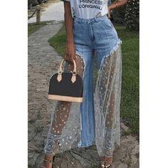 Informations About Wholesale Shoes,Wholesale Clothing, Cheap Clothes,Cheap Shoes Online. Wholesale Shoes, Wholesale Clothing, Denim Fashion, Fashion Outfits, Womens Fashion, Fashion Ideas, Denim Outfits, Urban Fashion Women, Fashion Shirts