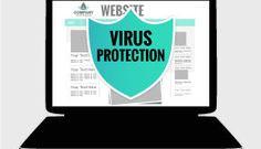 Best Virus Protection Software 2017    #computer #security #antivirus