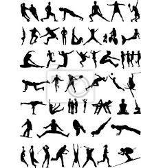 pictogramme sport - Recherche Google