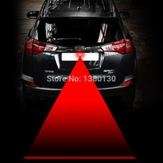 Cheap car laser, Buy Quality car laser tail directly from China tail light Suppliers: New 2017 Anti Collision warn Car Laser Tail Light Auto Brake Parking Lamp For Peugeot 308 GTi 4007 4008 407 408 508 607 iOn RCZ Volkswagen Phaeton, Volkswagen Jetta, Parking, 308 Gti, Auto Styling, C4 Cactus, Montero Sport, Mitsubishi Cars, Mitsubishi Mirage