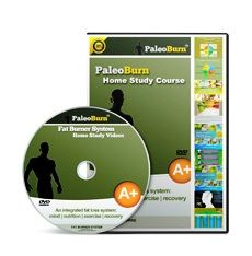 http://paleoburnreview.us | Paleo Burn Review - PaleoBurnReview.us is a website resource dedicated to providing valuable on-going information regarding the Paleo Burn System. The Paleo Burn System is a special diet program to help the aid of extremely fast weight loss using healthy meal plans following the popular Paleo Diet.