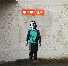social fever - by I <3