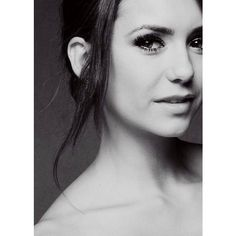 Nina Dobrev ❤ liked on Polyvore featuring jewelry, necklaces, nina dobrev and nina