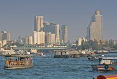 Teach English Abroad in Thailand | Teach in Thailand