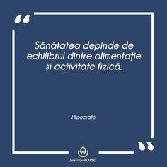 #citate #sănătate #motivație #inspirație Natur House, Freedom, Health Fitness, Love You, Lovers, Motivation, Day, Tips, Diet