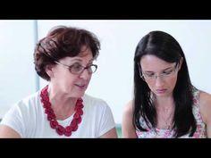 O que é o projeto político-pedagógico (PPP) | Planejamento |Gestao Escolar                                                                                                                                                                                 Mais