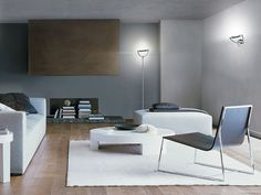 GRADITERRA RETINATO - Designer Free-standing lights from Cini&Nils ✓ all information ✓ high-resolution images ✓ CADs ✓ catalogues ✓ contact. Terra, Armchair, Furniture Design, Sofa, Cabinet, Table, Home Decor, Chairs, Lighting