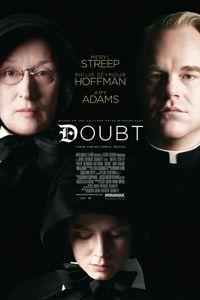 204 Doubt (2008)