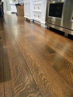Image Result For Quarter Sawn White Oak Flooring