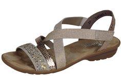 1c775c4d065ff2 A(z) 8 legjobb kép a(z) Női divat cipő RIeker táblán