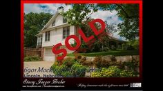http://ift.tt/2la4Lr5 SOLD Luxury  4 car/4 stall 68512 acreage homes/country setting drive homes with deck SOLD by Stacey Jaeger Broker! Selling this luxurious acreage was an absolute pleasure. Resting right on the edge of Lincoln  this property is conveniently located near all of the amenities our busy city offers  close to shopping  restaurants  and activities  this home is a truly unique find.  This beautifully spacious  very comfortable home sprawls out over a well-groomed  country…