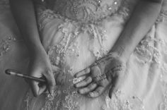 Wedding Photo by Gus De, Indonesia. See more at The Sleep Matters Club.