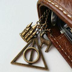 Photos and Videos Harry Potter Mode, Harry Potter Knit, Harry Potter Disney, Harry James Potter, Harry Potter Wand, Harry Potter Birthday, Harry Potter Scrapbook, Harry Potter Planner, Filofax Malden