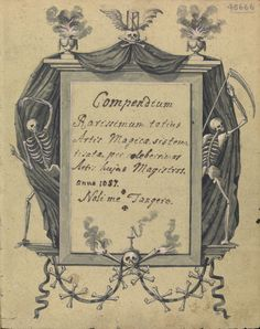 titlepage-demonbook
