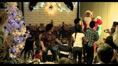 San Fernando - Esta Navidad, tratemos de ser más Pavos