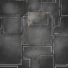 Lighting and Texture 1 Texture Board, Metal Texture, Game Textures, Textures Patterns, Prop Design, Game Design, Paint Games, Hand Painted Textures, Elements And Principles