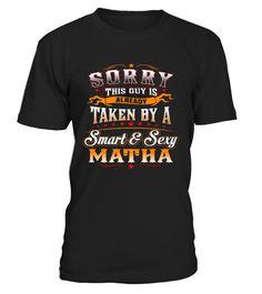 Best MATHAI Original Irish Legend Name  front Shirt  Funny Math T-shirt, Best Math T-shirt