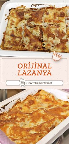 Food And Drink, Pizza, Bread, Cheese, Breads, Bakeries