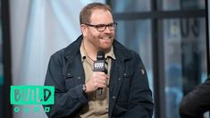 """Expedition Unknown"" chronicles the adventures of Josh Gates as he investigates iconic mysteries across the globe. Gates begins by interviewing key eyewitnes. Expedition Unknown, Travel Channel, Best Tv, Gates, Gate"