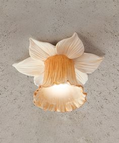 homegarden lampadario moderno per arredo interno sospensione ... - Tavolo Extra Lunga Estensione