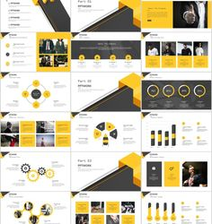 Gray Business PowerPoint template – The highest quality PowerPoint Templates and Keynote Templates download#powerpoint #templates #presentation #animation #backgrounds #pptwork.com #annual #report #business #company #design #creative #slide #infographic #chart #themes #ppt #pptx #slideshow #office #microsoft #envato #graphicriver #creativemarket #powerpointtemplate #powerpoint템플릿 #ppt템플릿 Infographic Powerpoint, Business Powerpoint Templates, Keynote Template, Infographics, Ppt Design, Album Cover Design, Business Company, Background S, Business Planning