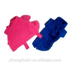 Eco Friendly Products of red and blue small dog clothes lovable dog clothes rugby #rugby_clothing, #Products