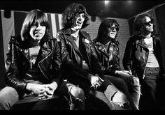 #Ramones #punkrock