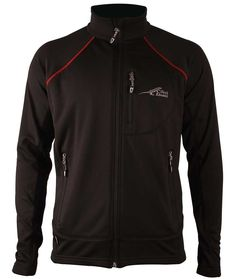 Shop for Mens jackets performance tested gear - available in store and online. Motorcycle Jacket, Jackets, Men, Shopping, Fashion, Down Jackets, Moda, Fashion Styles, Guys