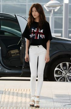 Sae Ron Airport Photos