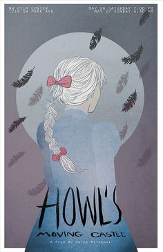 o heartless man by oh no sloane, via Flickr