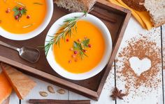 7 Best Fall Foods For Weight Loss #weightlossmotivation