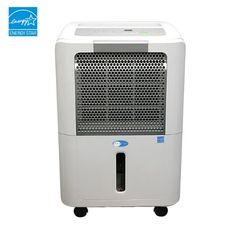 1000 images about basement dehumidifier on pinterest dehumidifiers