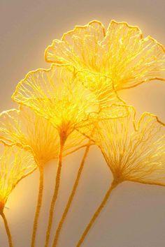 Yellow Aesthetic Pastel, Aesthetic Colors, Pastel Yellow, Shades Of Yellow, Mellow Yellow, Yellow Flowers, Image Zen, Yellow Walls, Australian Artists