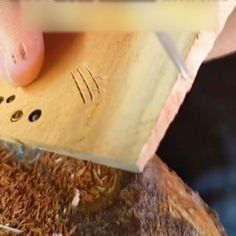 Simple Wood Carving, Dremel Wood Carving, Wood Carving Art, Woodworking Techniques, Woodworking Projects, Diy Wood Projects, Wood Crafts, Wood Carving For Beginners, Wood Burning Crafts