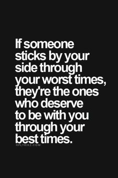 friends quotes & We choose the most beautiful Top 20 best Friend Quotes . Friendship Forever for you.Best Friend Quotations Friendship most beautiful quotes ideas Now Quotes, True Quotes, Great Quotes, Quotes To Live By, Motivational Quotes, Funny Quotes, Funny Facts, Qoutes, Crazy Quotes