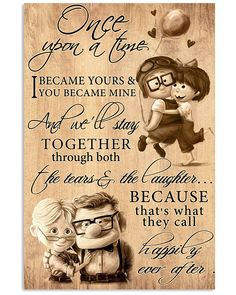 Love My Husband Quotes, Wishes For Husband, Couples Quotes Love, Cute Love Quotes, Couple Quotes, Anniversary Msg For Husband, Love Birthday Quotes, Happy Birthday Quotes For Friends, Pensamientos Sexy