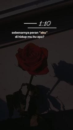 Drama Quotes, Text Quotes, Mood Quotes, Daily Quotes, Life Quotes, Cinta Quotes, Quotes Galau, Black Quotes, Study Motivation Quotes