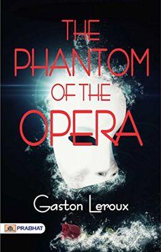 The Phantom of the Opera http://www.123bonsplans.fr/produit/the-phantom-of-the-opera/