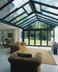 1000 Images About Conservatories Summer Houses On