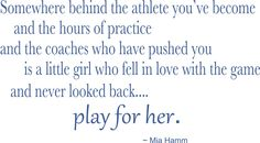 Google Image Result for http://www.pondertwice.com/product_images/i/628/L50_mia_hamm__11326_zoom__80591_zoom.jpg