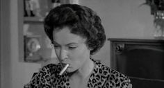 murder by contract 1958