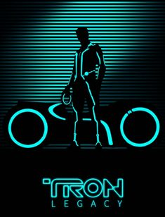 Alternate poster for one of the coolest films ever made! Tron Legacy, Movie Poster Art, Film Posters, Tron Art, Arcade, Tron Uprising, Scratchboard Art, Arte Horror, Alternative Movie Posters