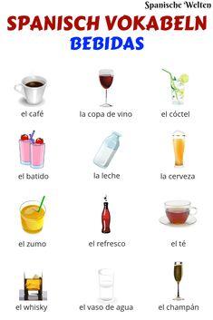 10 Auswandern Spanien Ideen Spanisch Vokabeln Spanisch Lernen Spanisch Sprache
