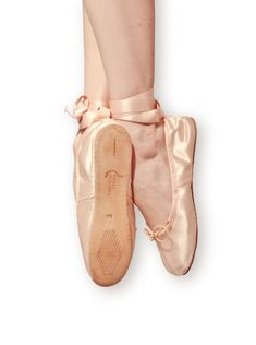 ef3689b23ea83 The Ballet Beautiful street shoe is based on the original ballet flat worn  by Audrey Hepburn in 1957 film Funny Face. Simple, elegant and with out a  heel, ...
