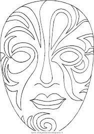 """Résultat de recherche d'images pour """"masque carnaval mandala"""""""