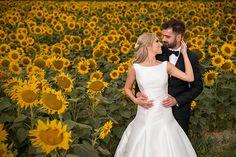 Elegant romantic wedding in Larissa Greece Wedding, Real Weddings, Wedding Day, Romantic, Elegant, Wedding Dresses, Inspiration, Beautiful, Fashion